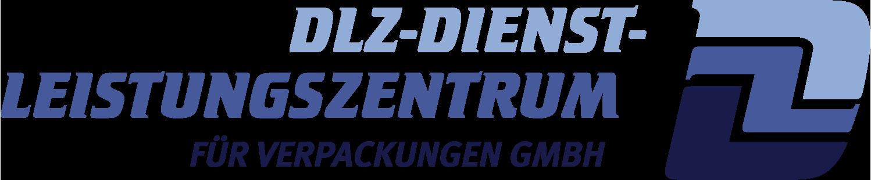 DLZ Dienstleistungszentrum für Verpackungen GmbH